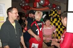 7.Kölsch_Party_2013__14