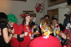 7.Kölsch_Party_2013__17