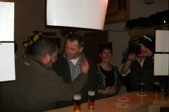 7.Kölsch_Party_2013__20
