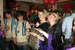 7.Kölsch_Party_2013__28