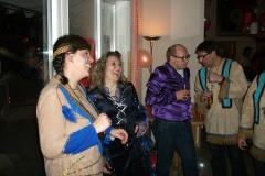 7.Kölsch_Party_2013__29