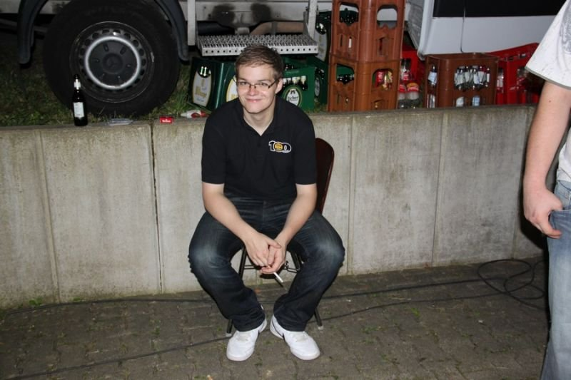 Fabian Hambüchen 31