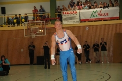 Fabian Hambüchen 9