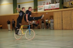 Radsport FC Dorndorf