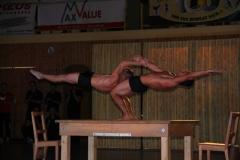 Turn Duo 12
