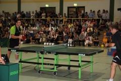 Sportgala 100 Jahre TuS Tischtennis