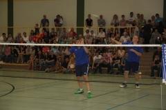Sportgala 100Jahre TuS Badminton