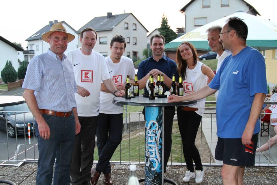 Eintracht_Frankfurt_Traditionself_11