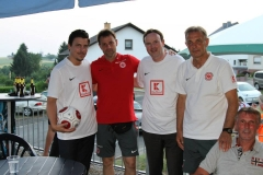 Eintracht_Frankfurt_Traditionself_20