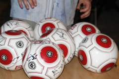 Eintracht_Frankfurt_Traditionself_27