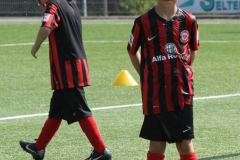 Eintracht_Frankfurt_Traditionself_29