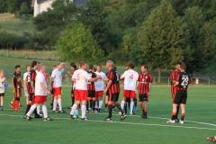 Eintracht_Frankfurt_Traditionself_8