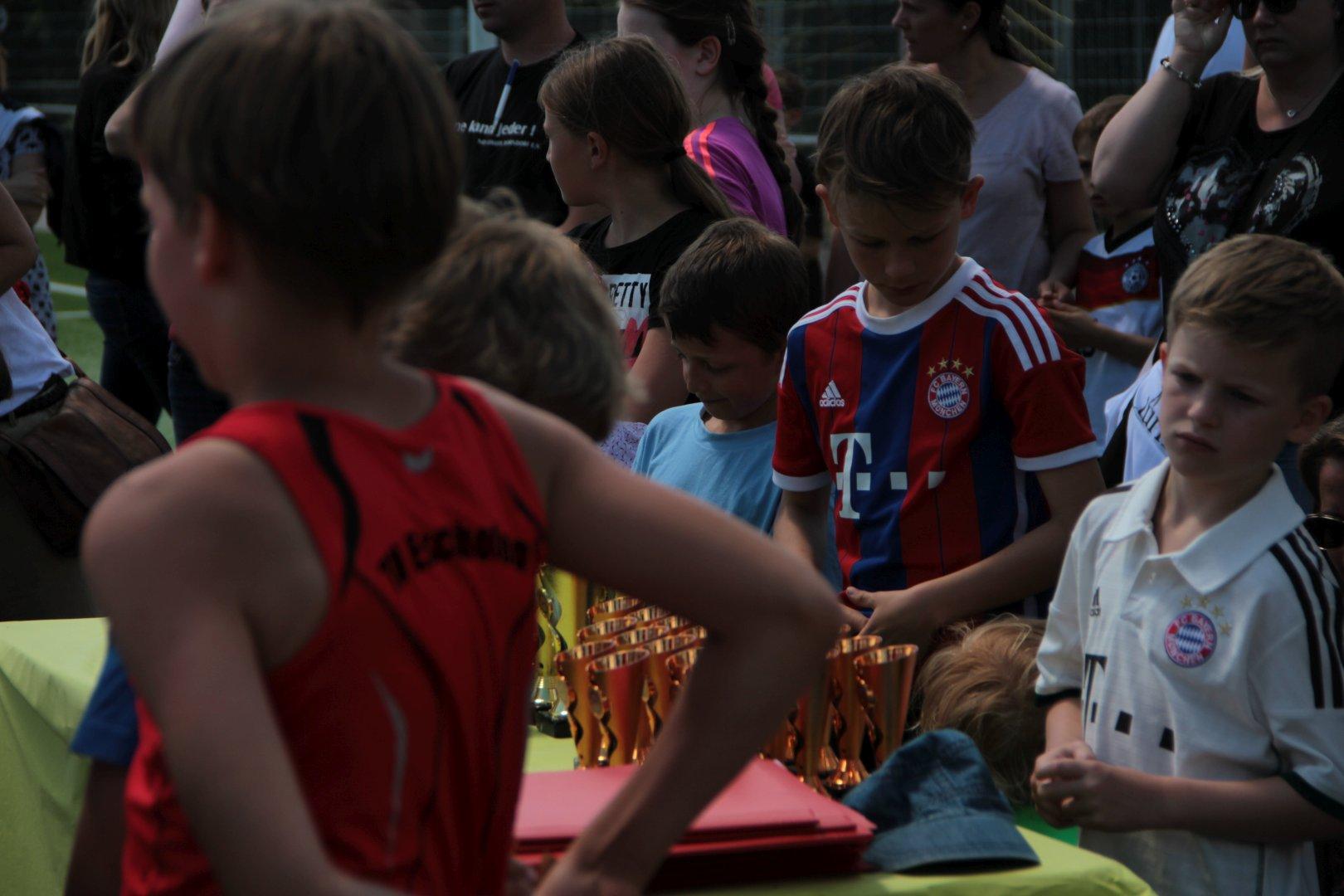 Gauturnfest_Siegerehrung2016_17