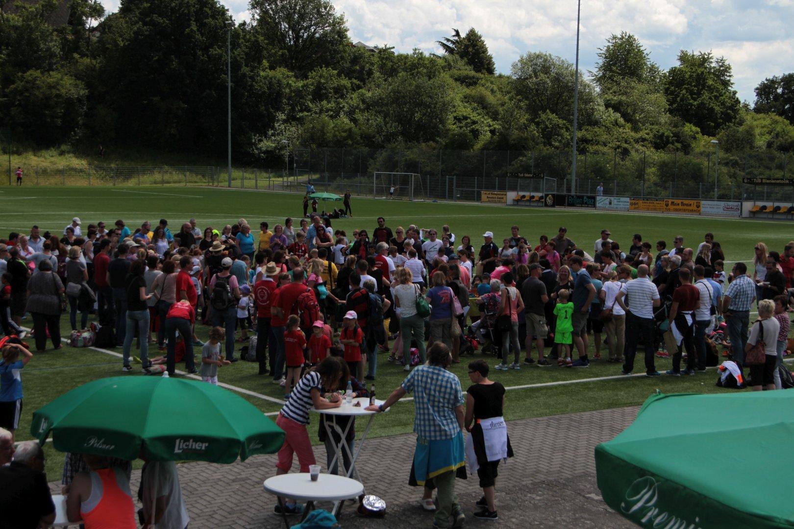 Gauturnfest_Siegerehrung2016_31