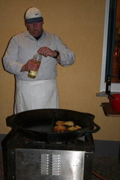 Kartoffelfest_2009__9
