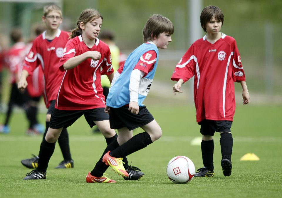 Kaufland_Fußballcamp_11