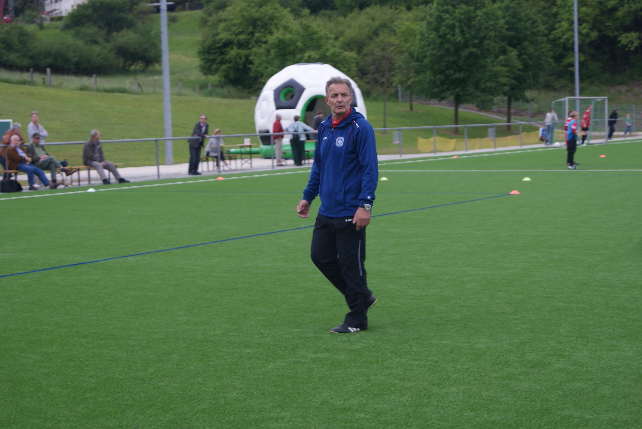 Kaufland_Fußballcamp_14