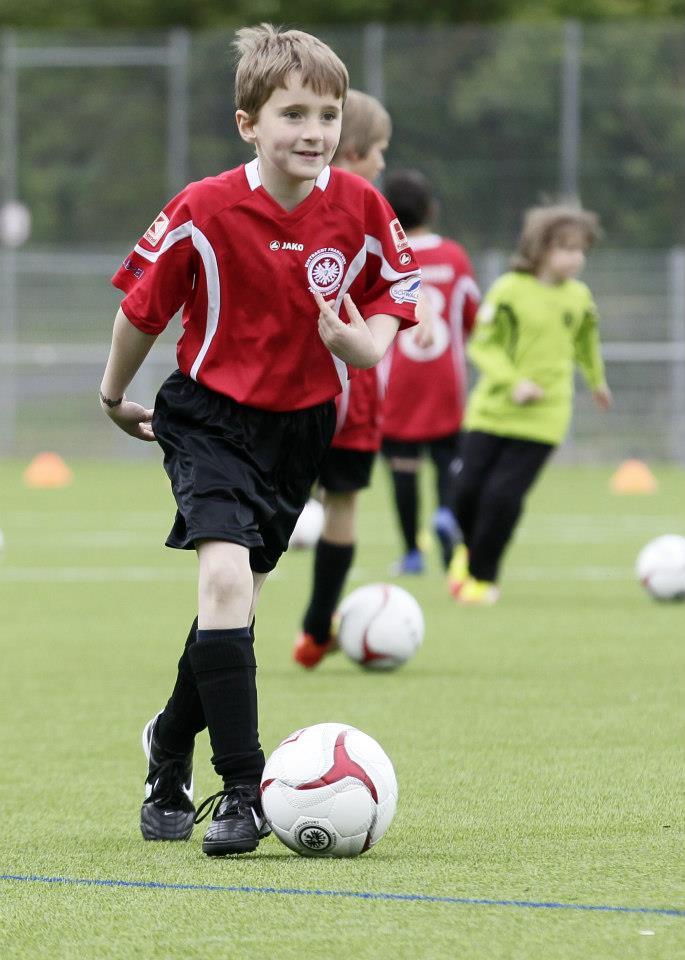 Kaufland_Fußballcamp_19