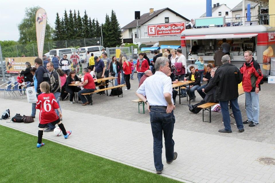Kaufland_Fußballcamp_2
