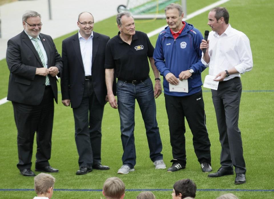 Kaufland_Fußballcamp_21