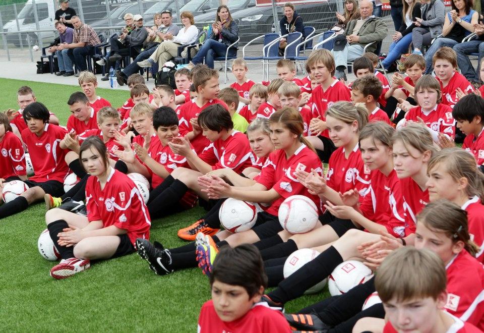 Kaufland_Fußballcamp_24
