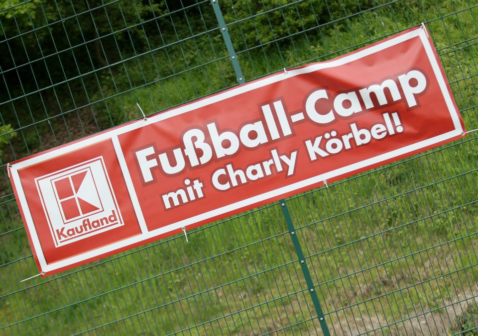 Kaufland_Fußballcamp_25