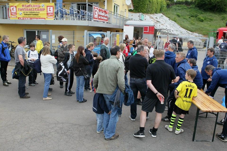 Kaufland_Fußballcamp_27