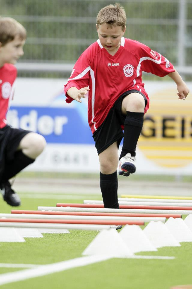Kaufland_Fußballcamp_29