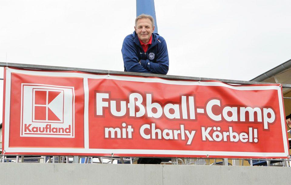 Kaufland_Fußballcamp_30