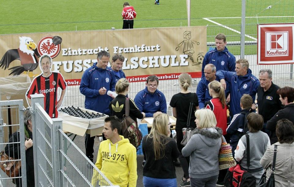 Kaufland_Fußballcamp_34