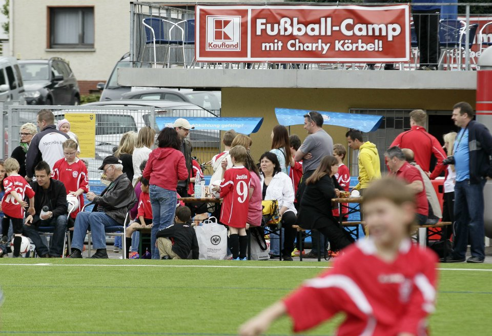 Kaufland_Fußballcamp_35
