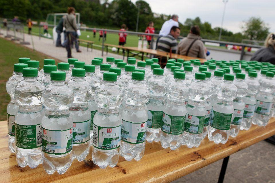 Kaufland_Fußballcamp_36