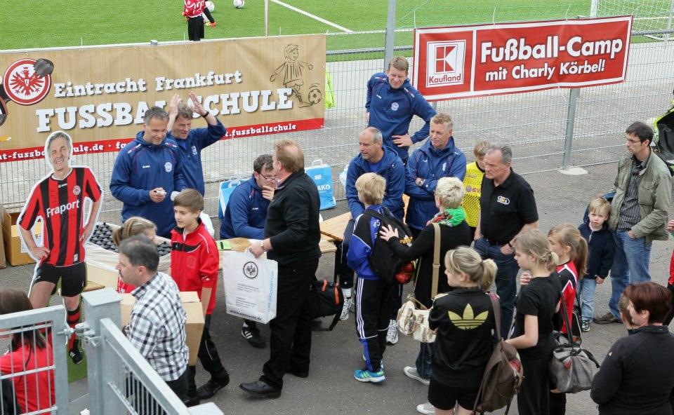 Kaufland_Fußballcamp_37
