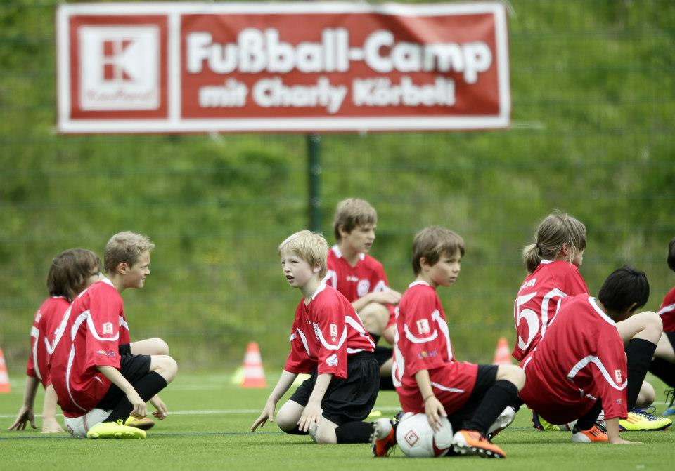 Kaufland_Fußballcamp_38