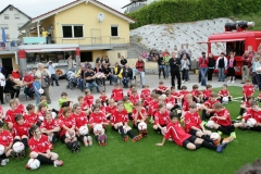 Kaufland_Fußballcamp_10