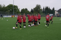 Kaufland_Fußballcamp_12
