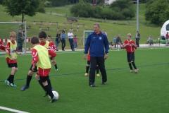 Kaufland_Fußballcamp_16