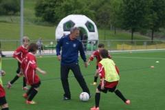Kaufland_Fußballcamp_17