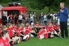 Kaufland_Fußballcamp_20