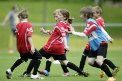 Kaufland_Fußballcamp_22