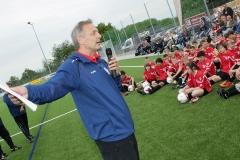 Kaufland_Fußballcamp_23