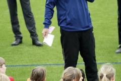 Kaufland_Fußballcamp_26