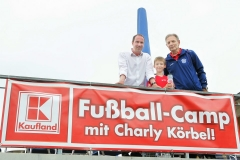 Kaufland_Fußballcamp_28