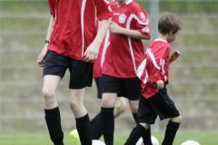 Kaufland_Fußballcamp_3