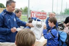 Kaufland_Fußballcamp_31