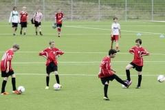 Kaufland_Fußballcamp_32
