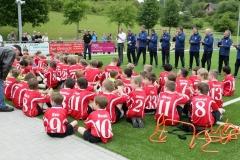 Kaufland_Fußballcamp_33