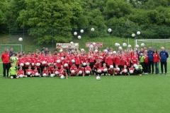 Kaufland_Fußballcamp_39