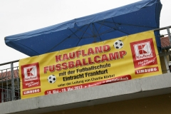 Kaufland_Fußballcamp_4
