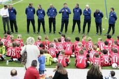 Kaufland_Fußballcamp_40